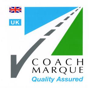 CoachMarque%20logo