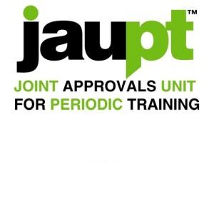 JAUPT_Logo_3_09