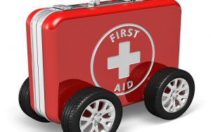 first-aid-training-500x312
