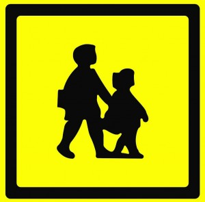 school-bus-signs-rigid-and-self-adhesive-reflective-and-non-reflective-2-sizes-45x45cm-30x30cm-[3]-2239-p